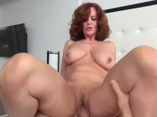 Red hot fetish collection torrent