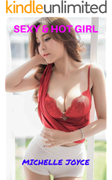 cathleen lee sexy asian
