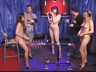 halle berry monster ball sex video clips