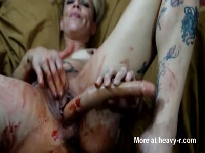 oral sex on my brother swalloed