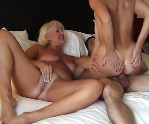 movies with young old sex