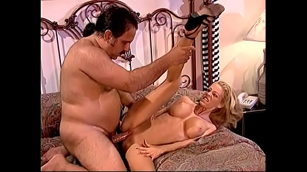 xhamster channels new matures