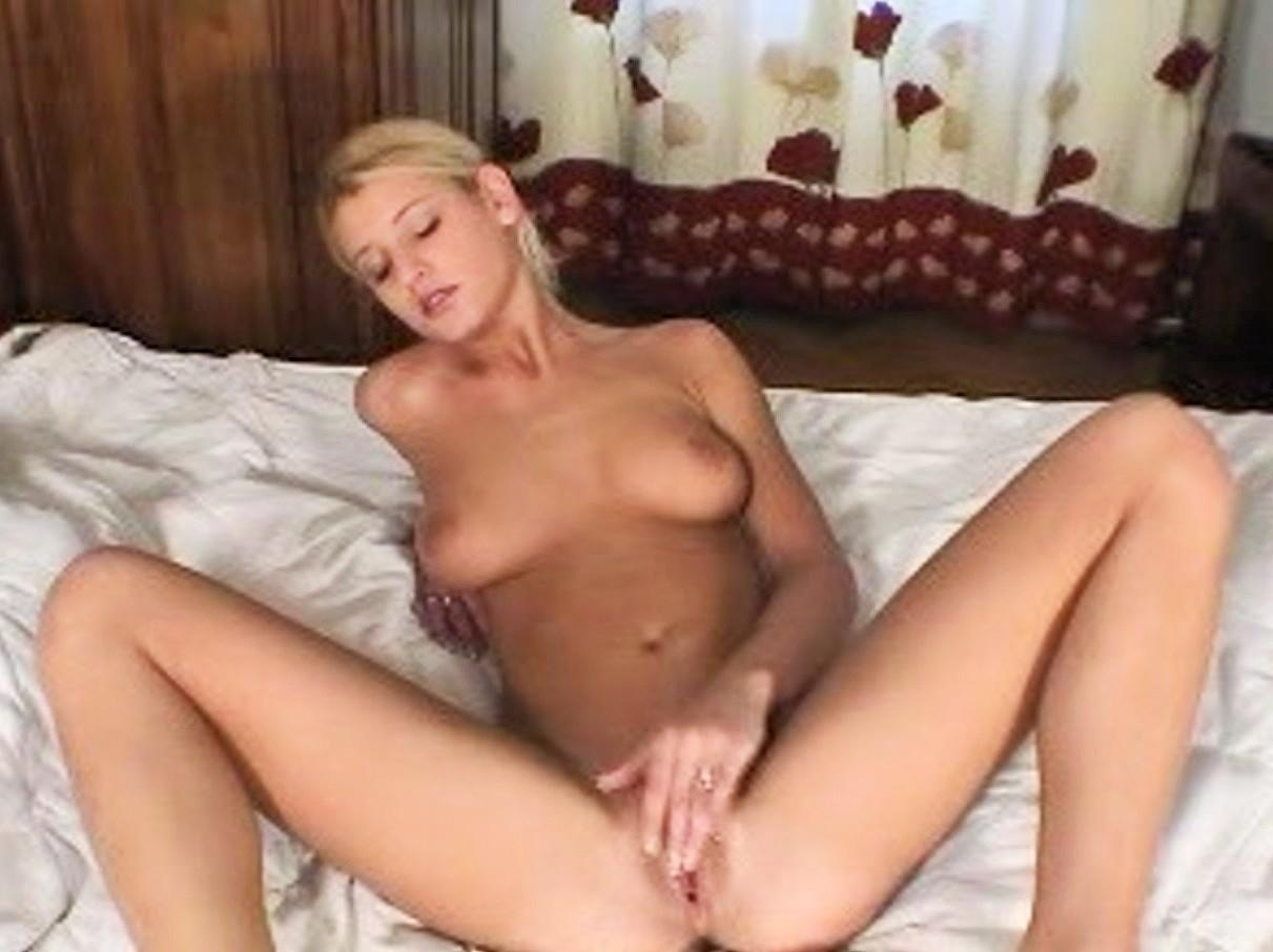 clean doggystyle sex videos