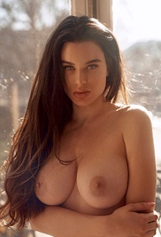 adult icons for msn