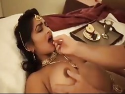 real amateurs for free