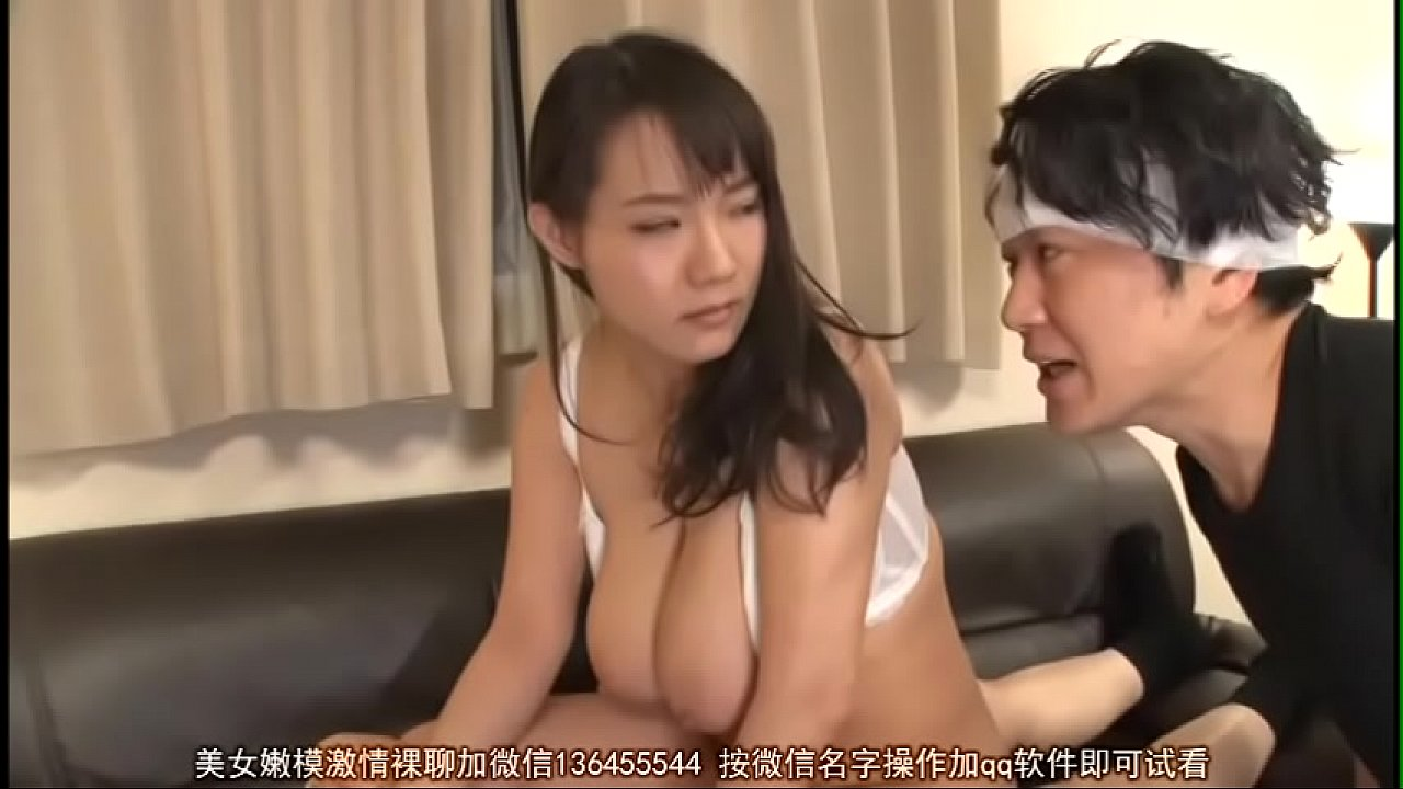 mobile video asian pussy