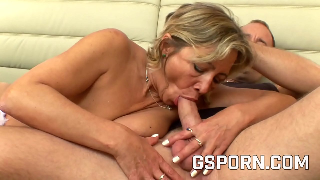 mature large busted escorts