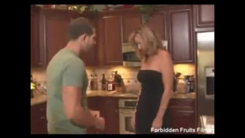 free small penis pictures movies